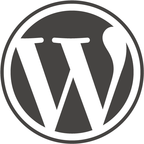 WordPress Web Design - Minneapolis Web Design
